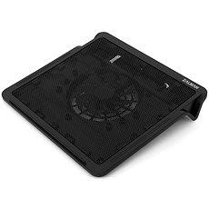 Zalman ZM-NC2 - Laptophűtő