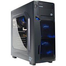 Zalman Z1 Neo - Számítógép ház