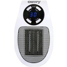 CAMRY CR7712 - Hősugárzó