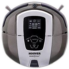 HOOVER RBC0901 - Robotporszívó