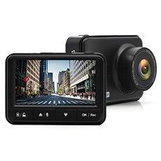 Cel-Tec Q2 - Autós kamera