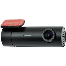Cel-Tec Q5 Roller Wi-Fi - Autós kamera