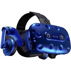HTC Vive Pro Starter Kit - Virtuális valóság szemüveg