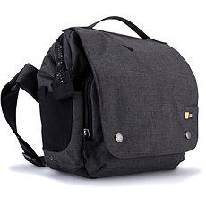 Case Logic FLXM101GY sötétszürke - Fotós táska
