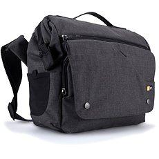 Case Logic FLXM-102GY sötétszürke - Fotós táska