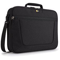 """Case Logic VNCI215, 15,6"""" - Laptoptáska"""