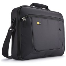 "Case Logic ANC317 17,3"" fekete - Laptoptáska"