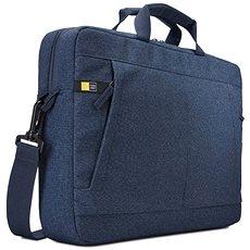 """Case Logic Huxton 14"""" kék - Laptoptáska"""