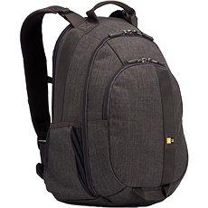 """Case Logic BPCA115K 15.6"""" sötétszürke - Laptophátizsák"""