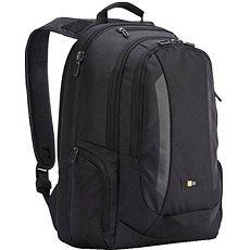 """Case Logic RBP315 15,6"""" fekete - Laptophátizsák"""