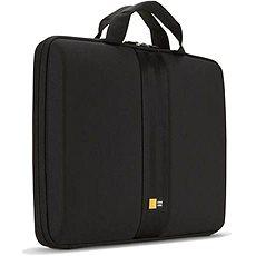 Case Logic CL-QNS113K 13 - Laptop tok