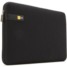 "Case Logic LAPS113K 13,3"" fekete - Laptop tok"