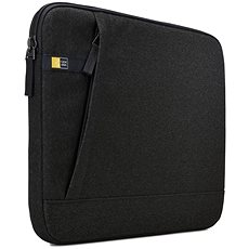 "Case Logic Huxton - 13.3"", fekete - Laptop tok"