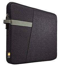 """Case Logic Ibira notebook tok - 15,6"""" fekete - Laptop tok"""