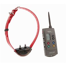 Num´Axes Canicom 1200 Expert - Elektromos gallér