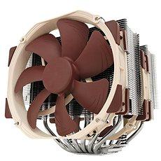 NOCTUA NH-D15 - Processzor hűtő