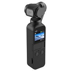 DJI Osmo Pocket - Videókamera