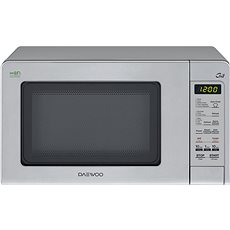 DAEWOO KQG 6S4BI - Mikrohullámú sütő