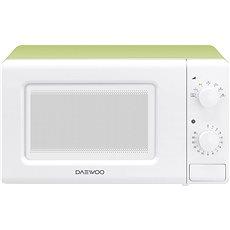 DAEWOO KOR 6S20G - Mikrohullámú sütő