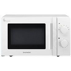 DAEWOO - KOR 7G87WW - Mikrohullámú sütő