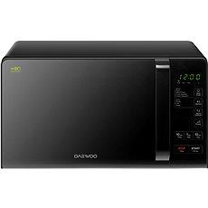 DAEWOO KQG 6S3BK - Mikrohullámú sütő