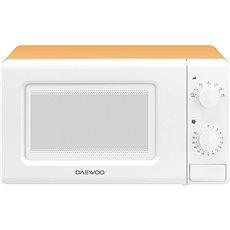 DAEWOO KOR 6S20WO - Mikrohullámú sütő