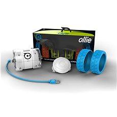 Sphero Ollie - Drón