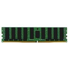 Kingston 32GB DDR4 2400MHz Reg ECC (KTD-PE424/32G) - Rendszermemória