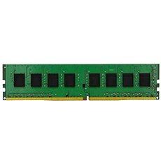 Kingston 16GB DDR4 2400MHz ECC KTH-PL424E/16G - Rendszermemória