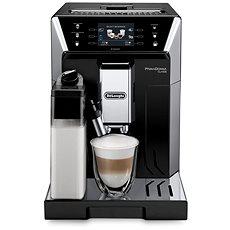 DeLonghi ECAM 550,55 SB - Automata kávéfőző