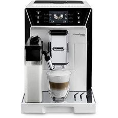 De'Longhi ECAM 550.55.W - Automata kávéfőző