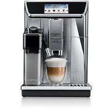 De'Longhi ECAM 650.85.MS - Automata kávéfőző