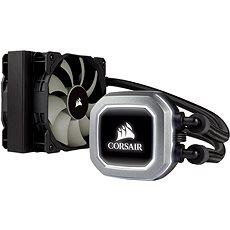 Corsair Cooling Hydro Series H75 (2018) - Vízhűtés