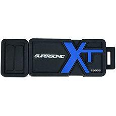 Patriot Supersonic Boost XT 256GB - Pendrive