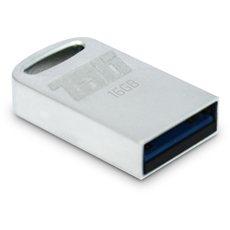 Patriot Tab 16GB - Pendrive
