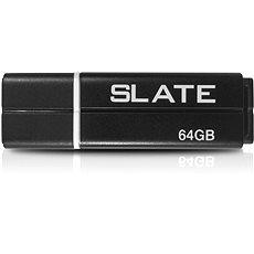 Patriot Slate 64GB - Pendrive