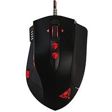 Patriot Viper PV560 - Gamer egér