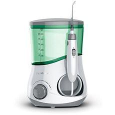 Dr. Mayer WT6000 otthoni szájzuhany - Elektromos szájzuhany