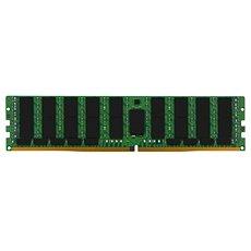 Kingston 16GB DDR4 2666MHz ECC Registered KTL-TS426D8/16G - Rendszermemória