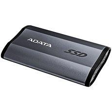 ADATA SE730H SSD 1TB Titan - Külső merevlemez