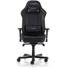 DXRACER King OH / KS06 / N - Gamer szék