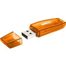 EMTEC C410 8GB Bulk - Pendrive
