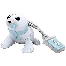 EMTEC Animals Baby Seal 8GB - Pendrive
