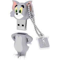 EMTEC HB102 Tom 16GB USB 2.0 - Pendrive