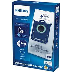Philips FC8021/03 S-bag - Porzsákok