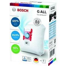 Bosch BBZ41FGALL - Porzsákok