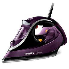 Philips GC4887 / 30 - Vasaló