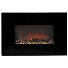 G21 Fire Classic - Kandalló