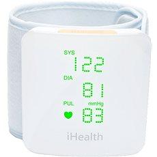 iHEALTH View BP7 vérnyomás- és pulzusmérő eszköz - Vérnyomásmérő
