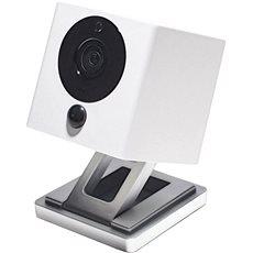 iSmartAlarm SPOT kamera - Videókamera